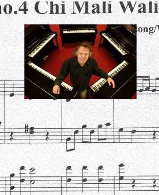 bladmuziek-pentagon_vb_1