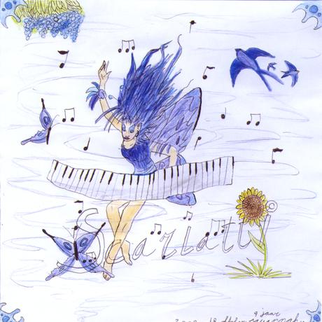 domenico-scarlatti-piano-sonatas