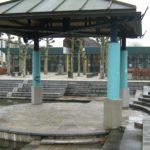 watertheater