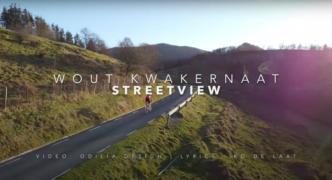 Streetview Youtube video